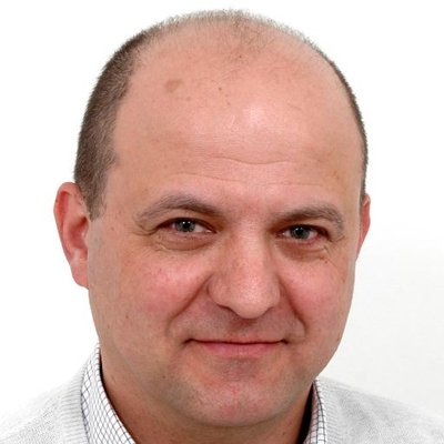 Ivan Guštin | Social Profile