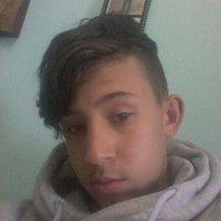 @maikel_hollu