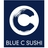 Blue C Sushi Twitter, Blue C Sushi YouTube and Blue C Sushi Facebook Updates