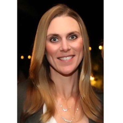 Julie Leach | Social Profile