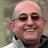 Foaad Haghighi profile