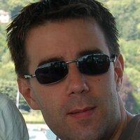 Brett Bobley | Social Profile