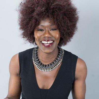 Yvonne Chase | Social Profile