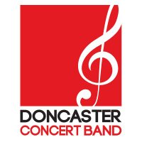 DoncasterConcertBand | Social Profile