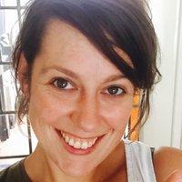 Heide Goris | Social Profile