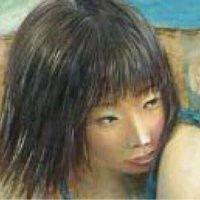 カンナ | Social Profile
