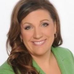 Sarah Henderson | Social Profile