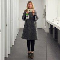 Kate Seward   Social Profile