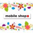 MobileShopEgypt