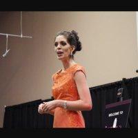 Alexia Vernon | Social Profile