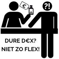 DureDexNietFlex