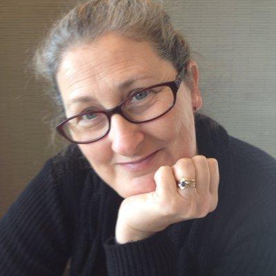 Janet Fulton | Social Profile