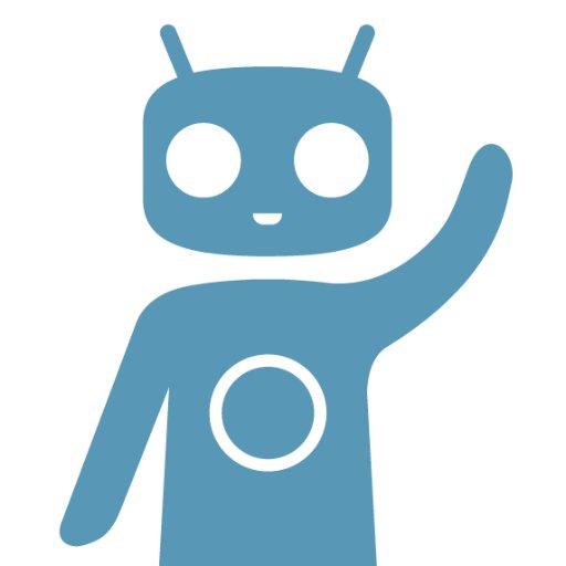 CyanogenMod Social Profile