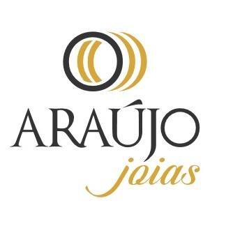 Araújo Joias