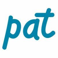 PAT Guías de viaje | Social Profile