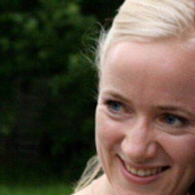 Anne H Holter-Hovind | Social Profile