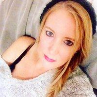 Jen | Social Profile