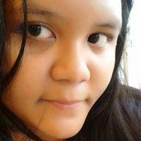 @Meiliani_Helena
