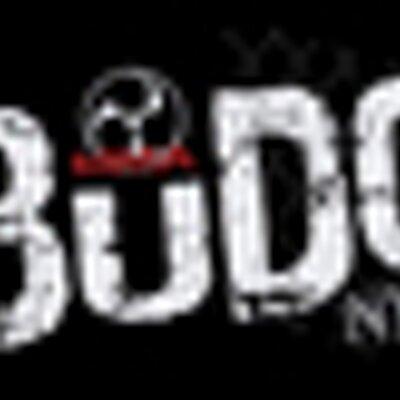 Rick Budo | Social Profile