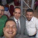 youssef Habib (@01122935313yh) Twitter
