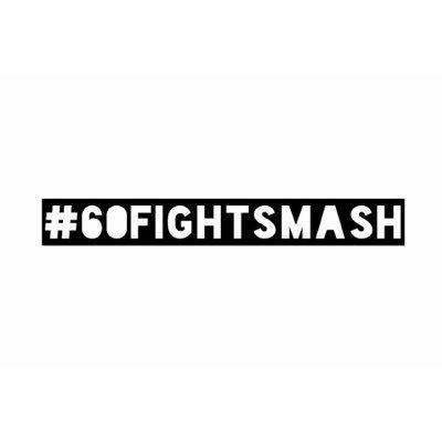 SMASHBLAST ☮ | Social Profile