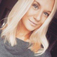 Maja | Social Profile