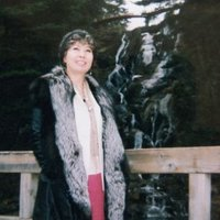 #블랙잭(독립군)중정.삼청교육대부활. | Social Profile