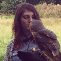 Becky Lindeman | Social Profile