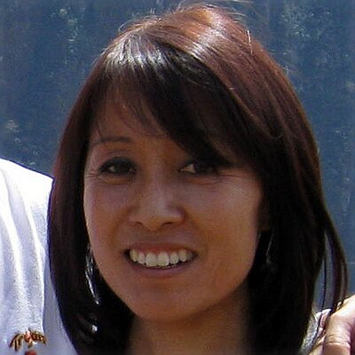 Pam Chun   Social Profile