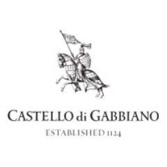 CastGabbiano