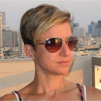 Liza Hausman | Social Profile