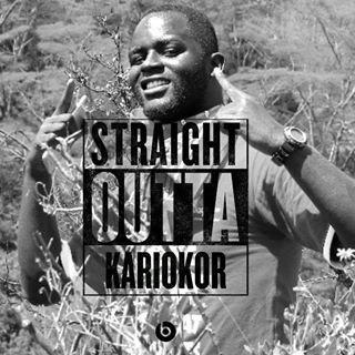 James Odu Cobra Social Profile
