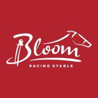 Bloom Racing Stable | Social Profile