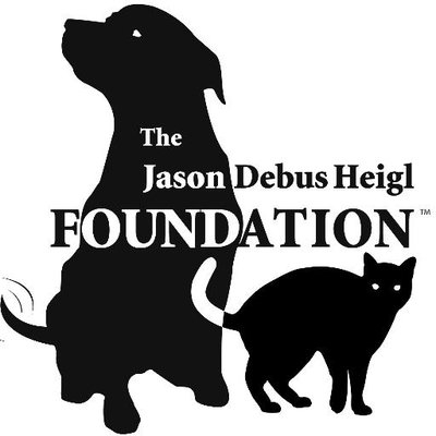 The JDHF | Social Profile