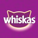 Photo of Whiskas_Chile's Twitter profile avatar