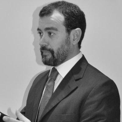 Manolo Gª Gallegos | Social Profile