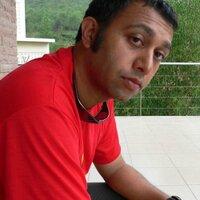 Randeep Ramesh | Social Profile
