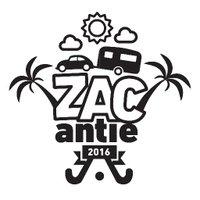 ZAChockey