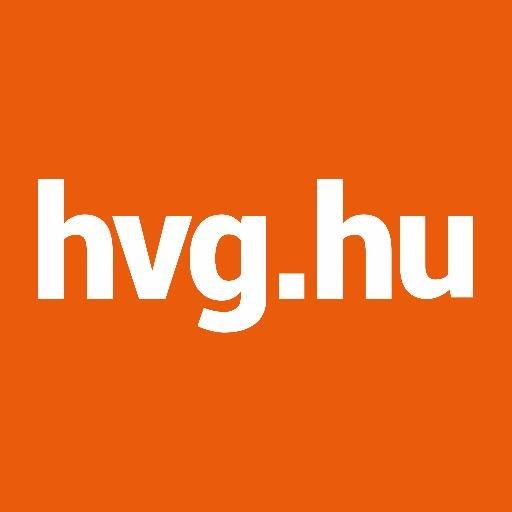 hvg.hu Social Profile