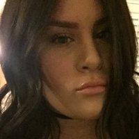 Amanda Brophy   Social Profile