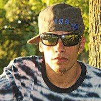 IG @1realdjpapito730 | Social Profile