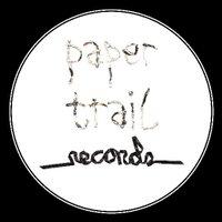 papertrailrecs