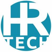 HRtech_NL