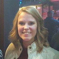 Ashley Scown | Social Profile