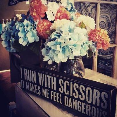 JoJo's Hair Salon | Social Profile