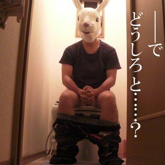 猫兵(にゃんぴょう) | Social Profile
