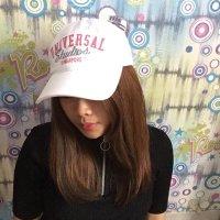 @Novia_CL