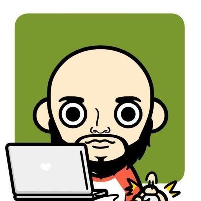 Jared Mendelewicz | Social Profile