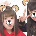 なかむら みら (@0127_mira) Twitter