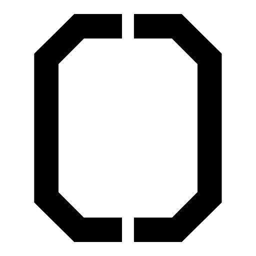 onedotzero Social Profile